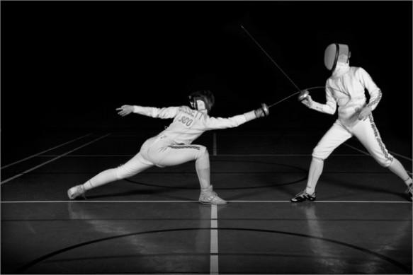 _600x400_agood.fencing2